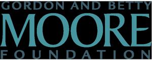 Moore Fundation